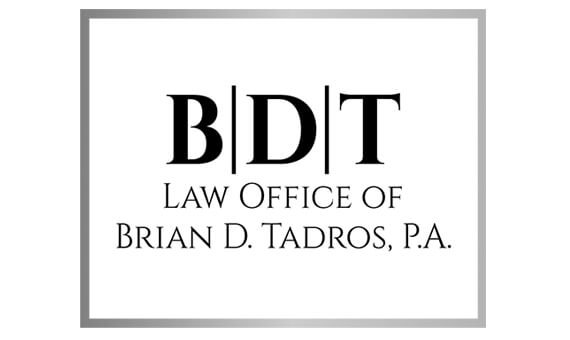 Law Office Of Brian D Tadros