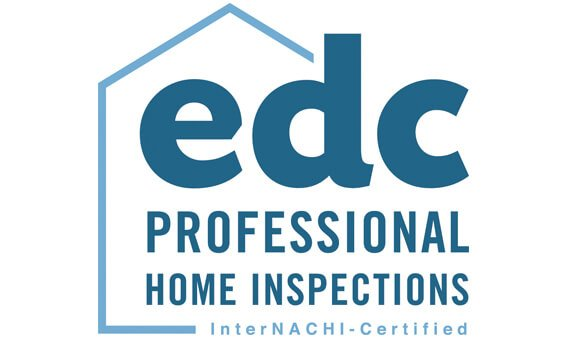 EDC Professional Home Inspections LLC