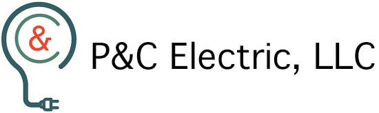 Welcome New Member – P&C Electric