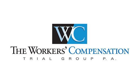 The Workers' Compensation Trial Group, P.A.