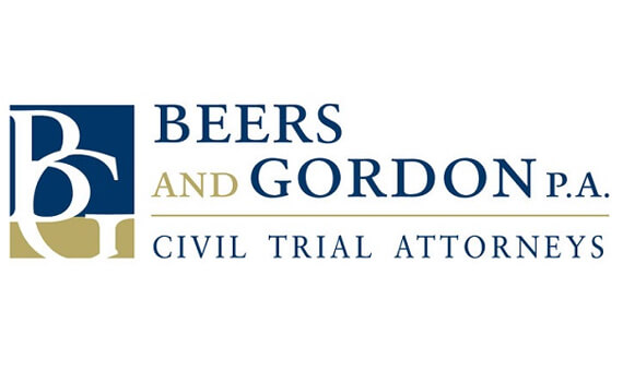 Beers & Gordon, P.A.