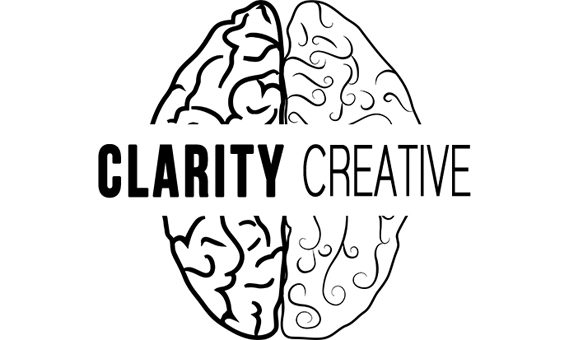 Clarity Creative Group
