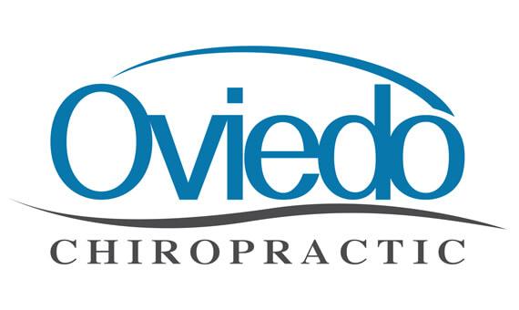 Oviedo Chiropractic