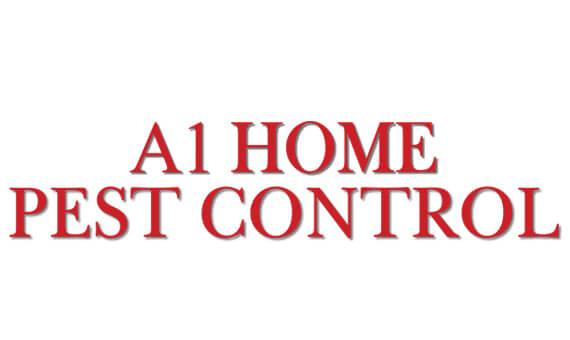 A1 Home Pest Control