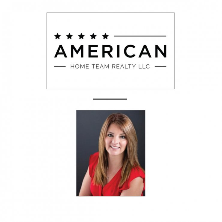 American Home Team Realty