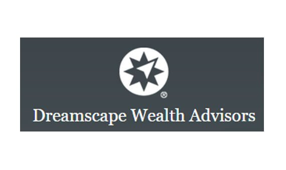 Dreamscape Wealth Advisors