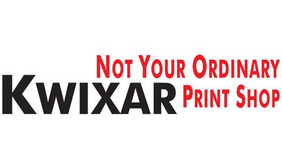 Kwixar Print Shop