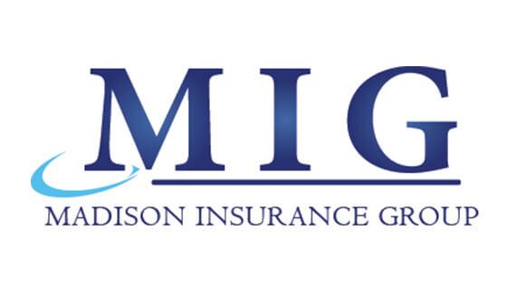 Madison insurance loans