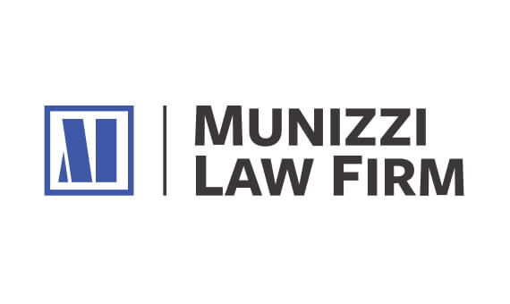 Munizzi Law Firm