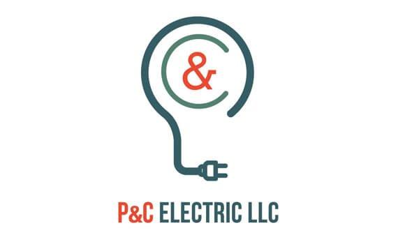 P & C Electric