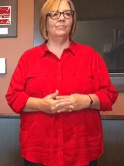 Madison Insurance Group – Janet Sills