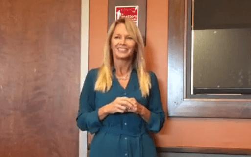 Stonebreaker Realty Group – Kelly Sue Stonebreaker