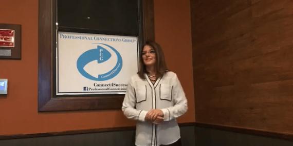 Darcie Englert – American Home Team Realty