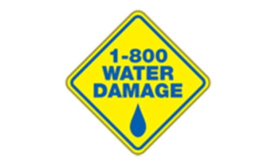 1 800 WATER DAMAGE of North Orlando
