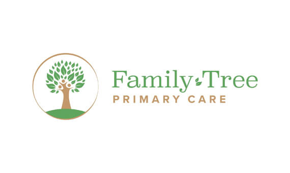 Family Tree Primary Care