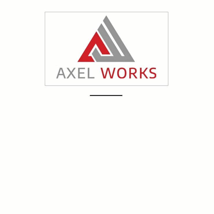 Axel Works LLC