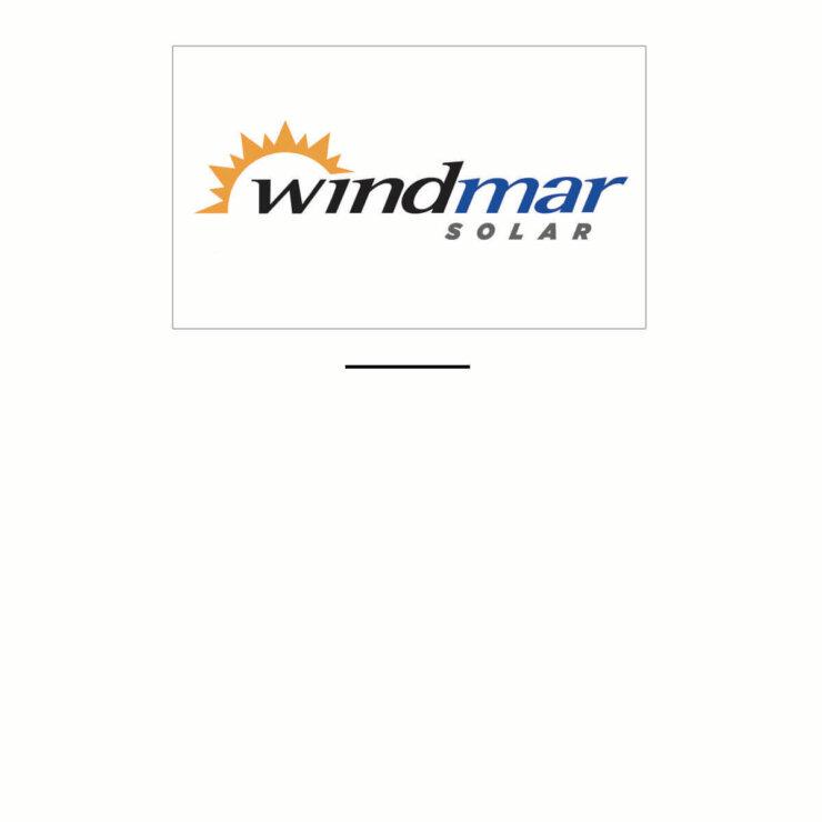 Windmar Solar