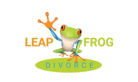 Leapfrog Divorce