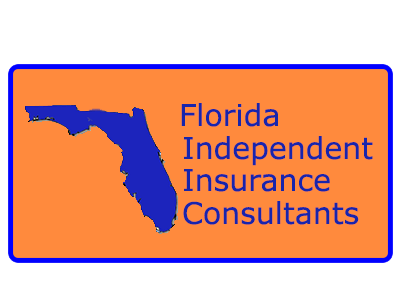 Florida Independent Insurance Consultants